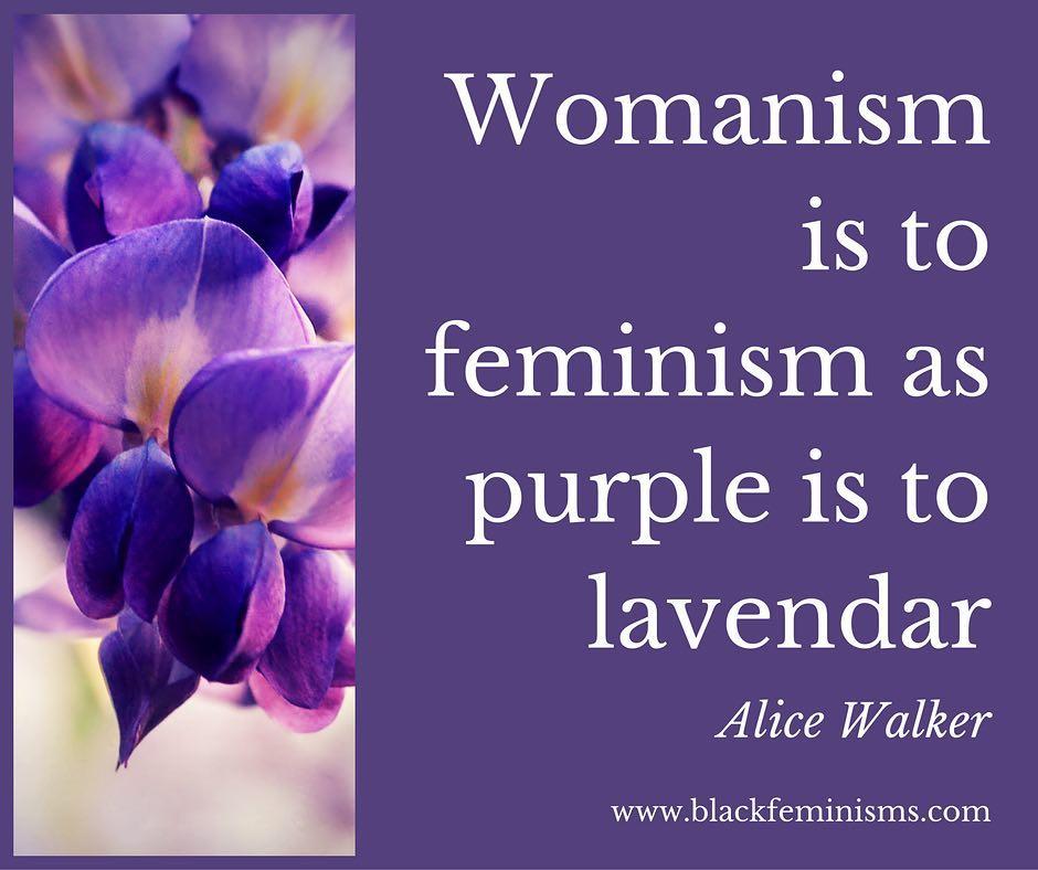 Image Result For Alice Walker The
